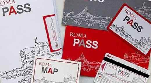 roma-pass-roma