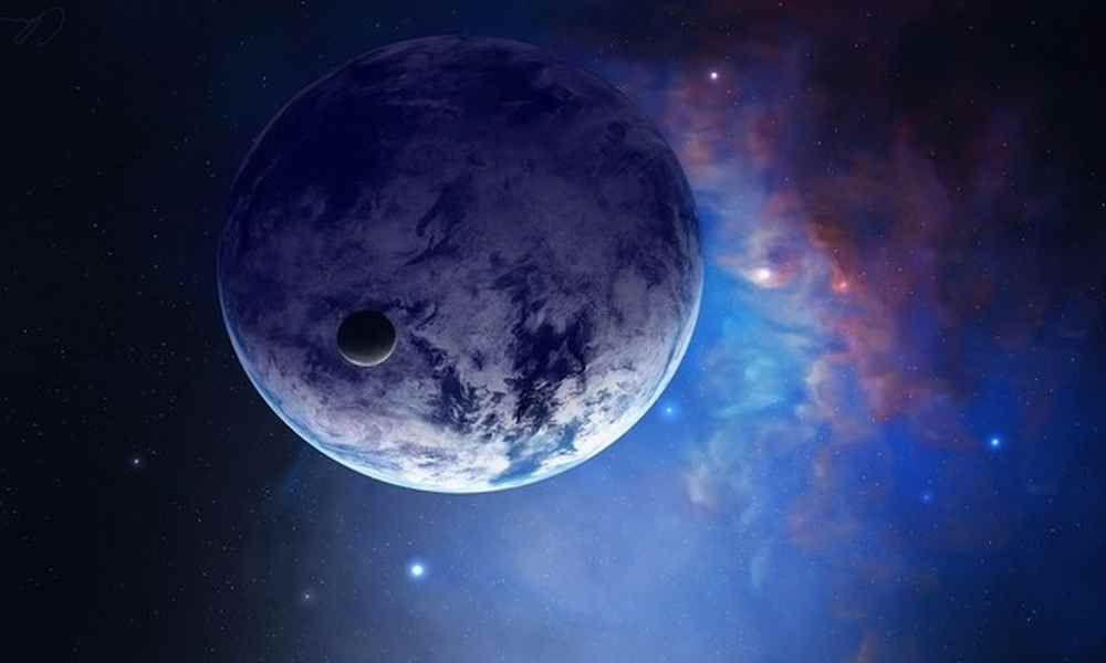55 Cancri е