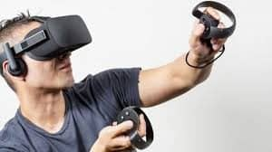 the-oculus-rift