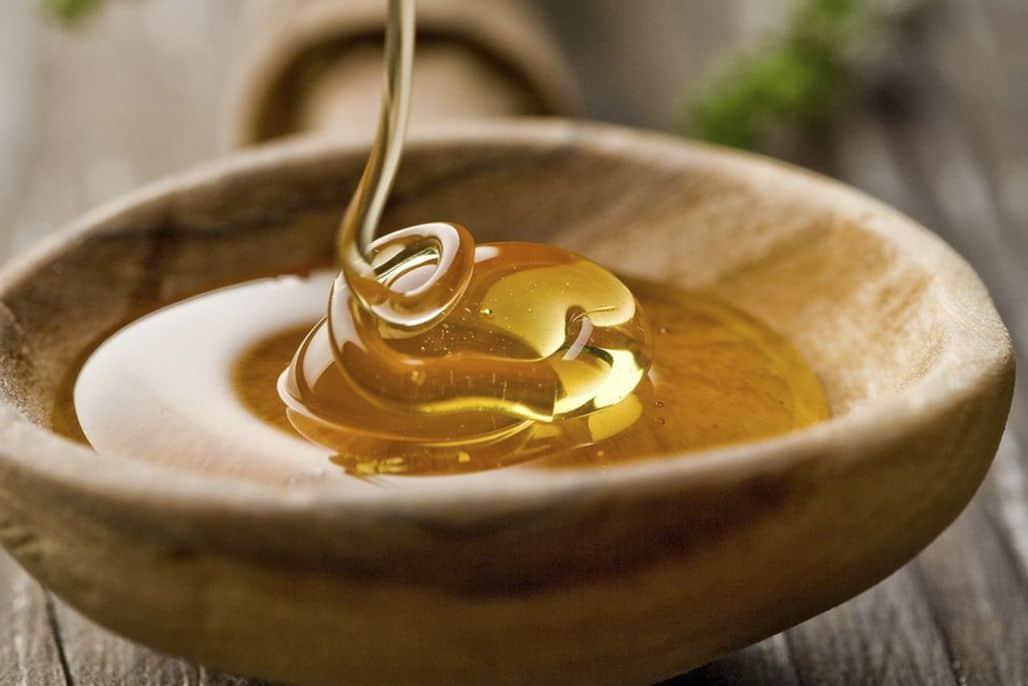 Самый дорогой мед в мире