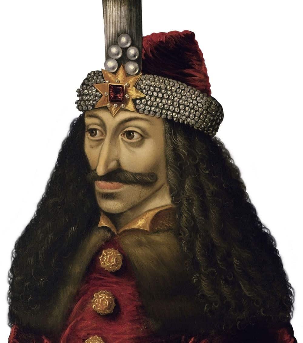 Влад III Басараб