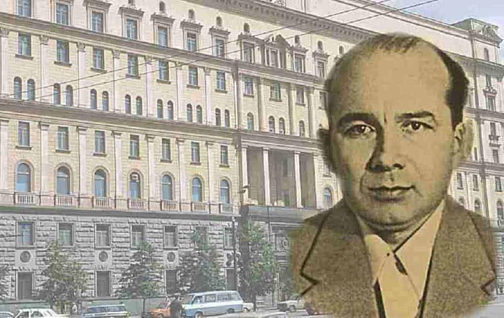 П.С. Попов