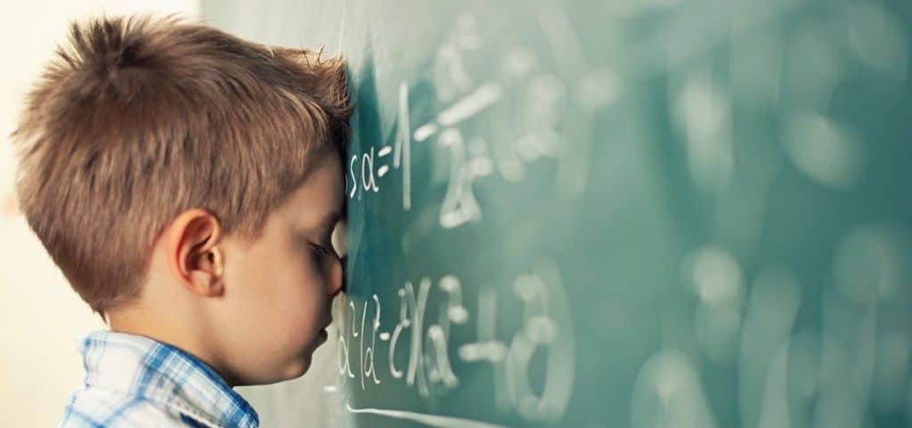 Оценки в школах разных стран