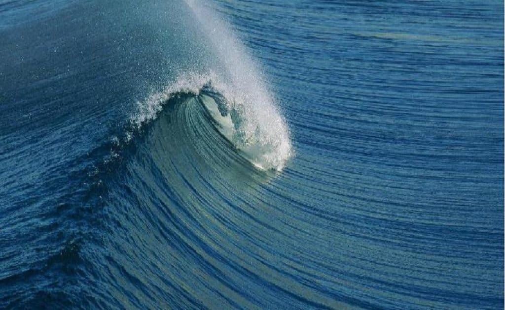 Конструктивные и деструктивные волны