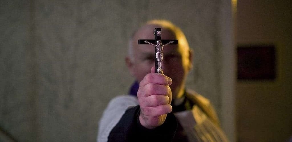Требования к проведению ритуала изгнания дьявола