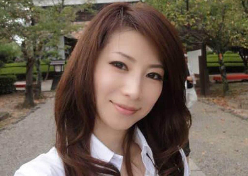 Масако Мизутани