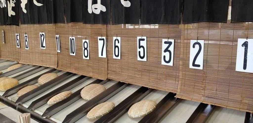 Цифра 4 в Китае