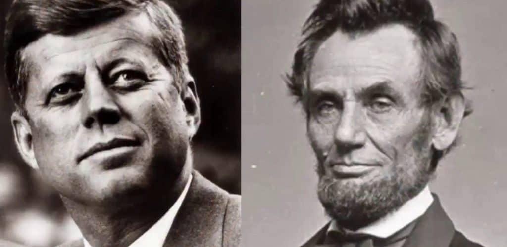 Два президента