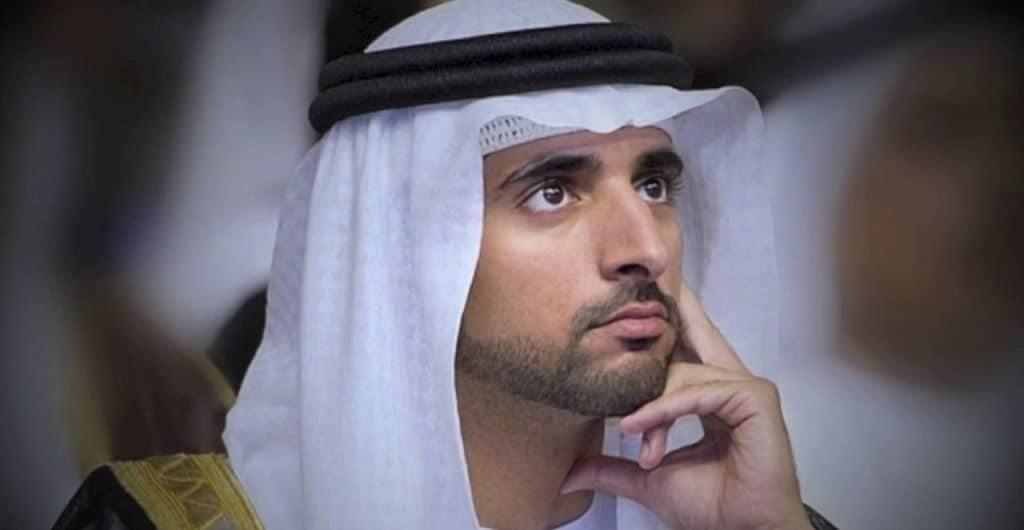 Принц Фазза