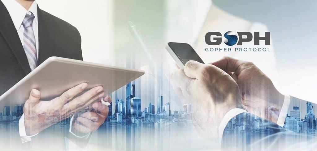 Gophera