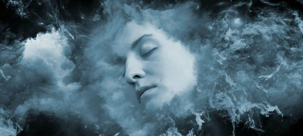 Как чувствуют себя люди после пробуждения от летаргического сна