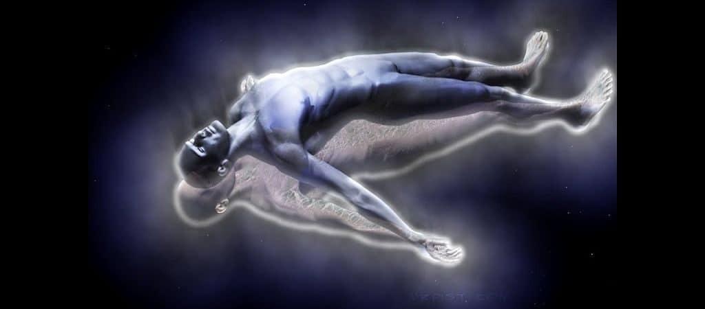 Летаргия - реальность или вымысел