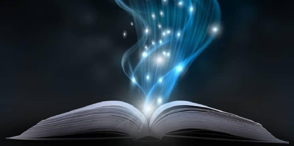 Интересные мистические истории