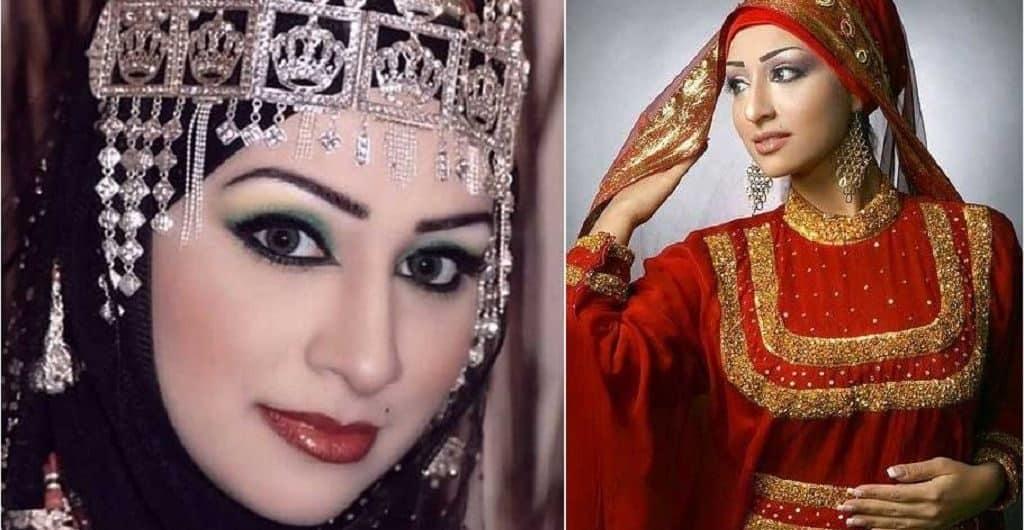 Фатима Кулсум Зохар