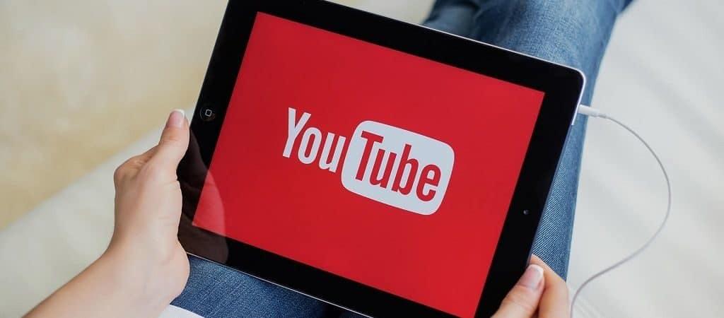 Видео в виртуальной сети