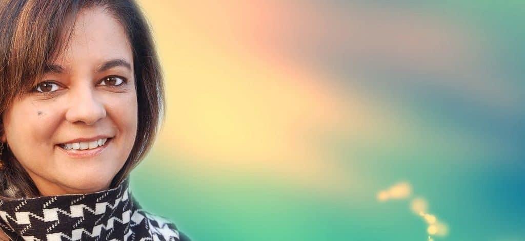 Анита Мурджани