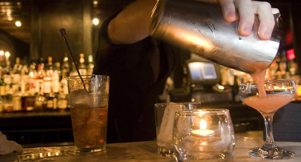 Ограничение на алкоголь в Таиланде