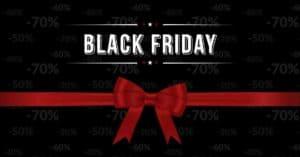 Черная Пятница, Киберпонедельник – советы успешной покупки