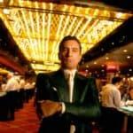 Почему казино выигрывает