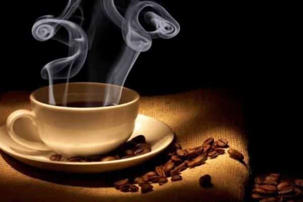 Как действует кофе на организм. Откуда пошел кофе. Правила приготовления хорошего кофе