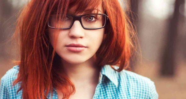 Мифы о очках