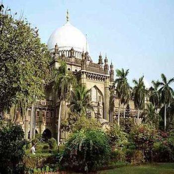 Мумбаи 17