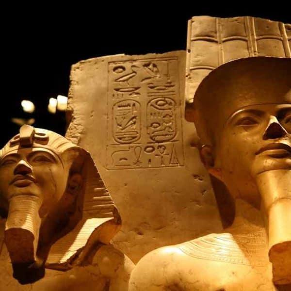 Музей Каира