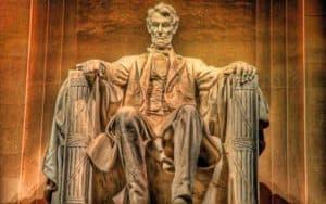 Интересные факты о Линкольне