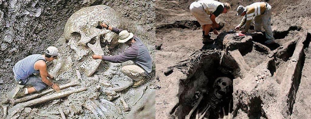 обычный картинки древних людей гигантов летит очень быстро