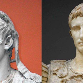 Интересные факты о Калигуле