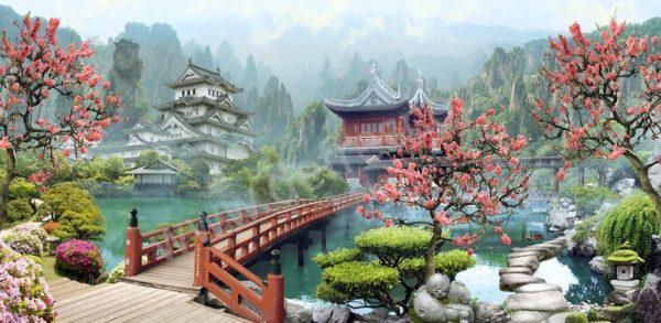 Традиции и обычаи Японии