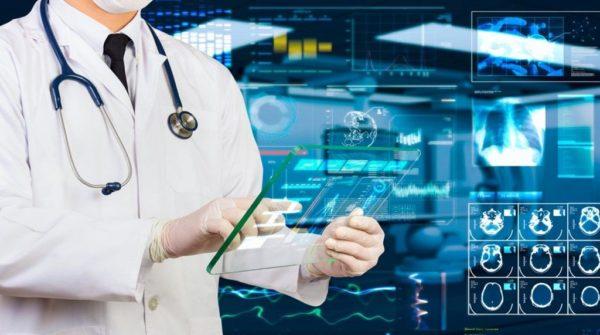 Интересные факты о медицине