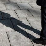 Налог на тень
