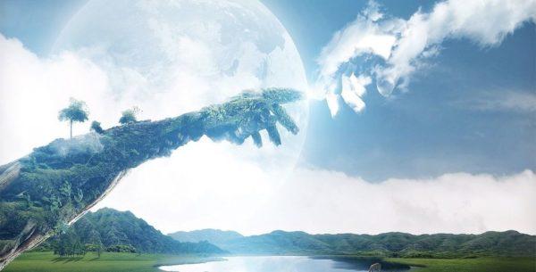 Загадочные тайны мира