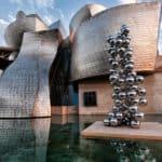 Необычные музеи мира